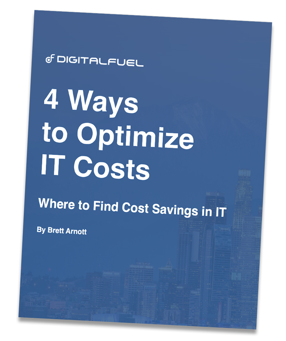 IT Cost Optimization OFFER Graphic Update.png