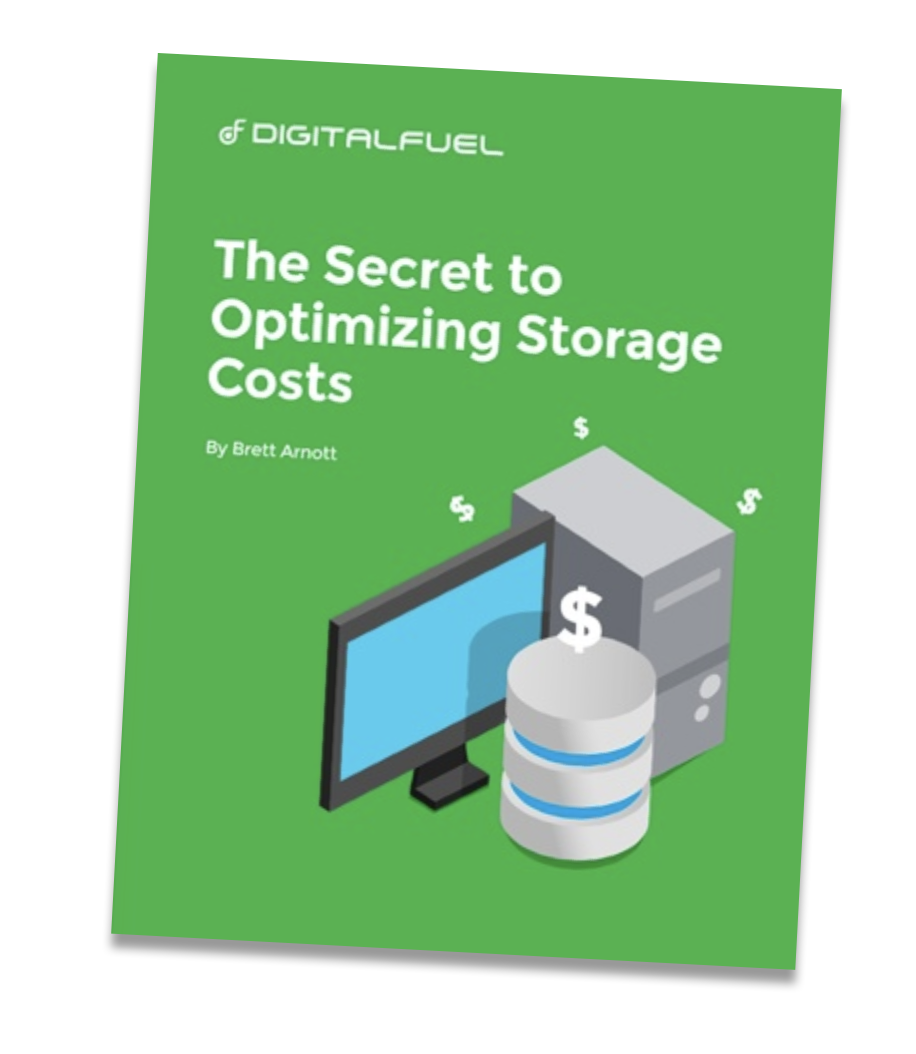 Storage Costs Shadow.png